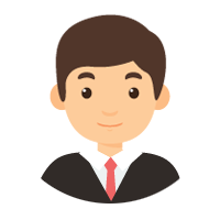 <b>涓勾-鐭彂-鍙戝潡-鐢峰+琛ュ彂缁囧彂瀹炴媿妗堜緥 (13)</b>